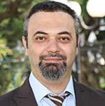 Prof. Seifedine Kadry