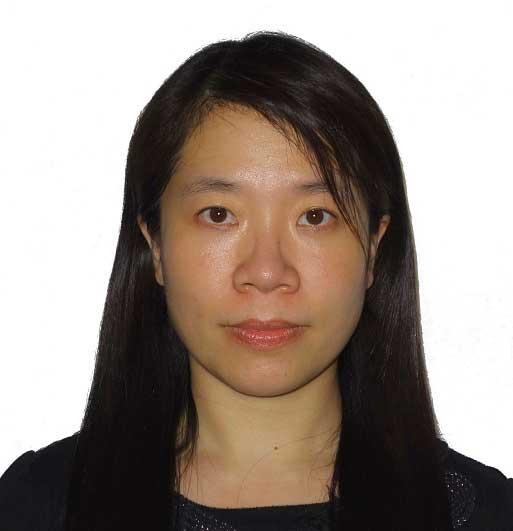 Dr. Yi-Ching Liao