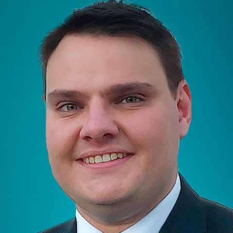 Dr. Francois Mouton
