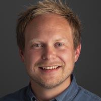 Nils-Egil Langeland