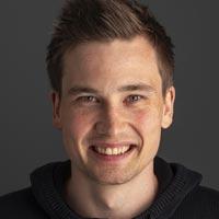Knut Olav Roland
