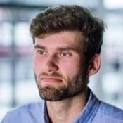 Haakon Norseng