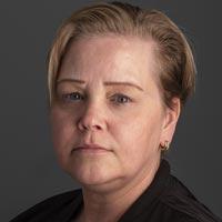 Nina Kjellingland