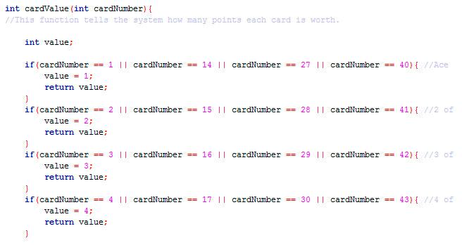 Programmering c og c++ av Christoffer Nygaard