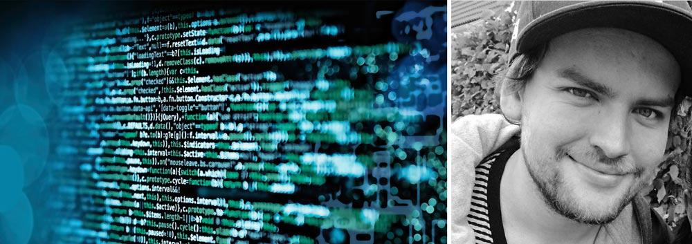 nettverk og IT-sikkerhet, Noroff