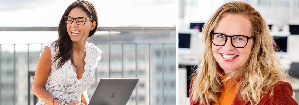 Nettstudier på 20 minutter - webinar