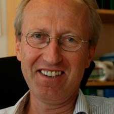 Øyvind Repstad, Tratec