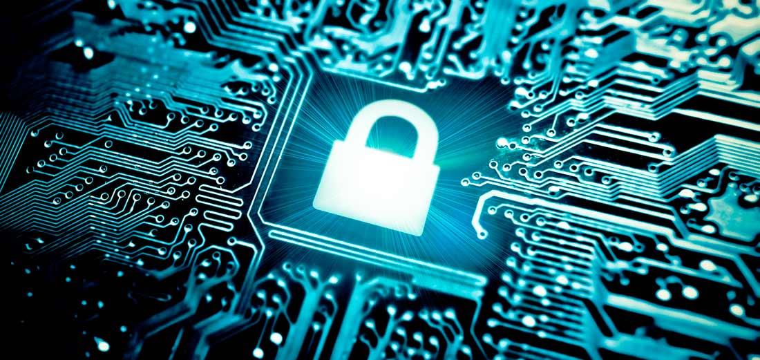 Nettverk og IT-sikkerhet utdanning