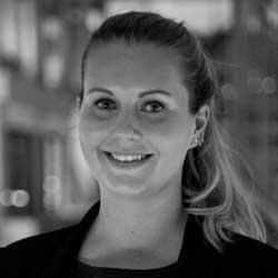 Lisa Thesen Koppang