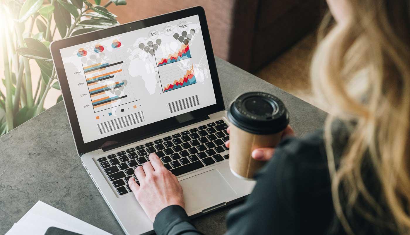 Videomarkedsføring i sosiale medier